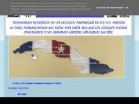 siempremarista.com