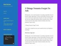 Familia2000 Restauracion y Consejeria a la Familia Hispana.