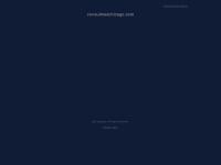 Consulmexchicago.com - Consulado General de México en Chicago