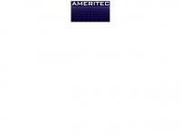 ameritecsa.com