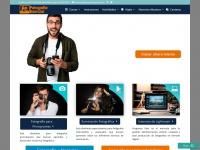 fotografiaesencial.com