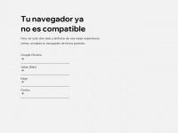 Fmaa.mx - Federación Mexicana de Asociaciones de Atletismo -- FMAA 2013