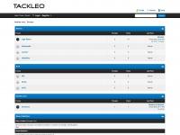 tackleo.com