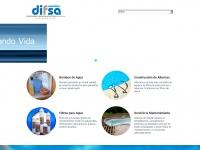 filtrosparaagua.com