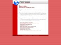 ampidf.com.mx