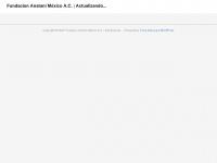fundacionanatani.org