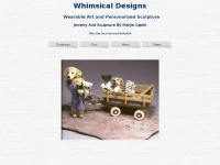 whimsicaldesign.com