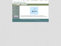 mikeweberclay.com