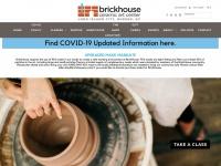 brickhouseny.com