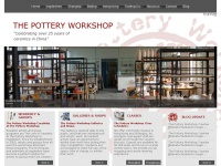 potteryworkshop.org