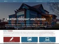 howitworks.com