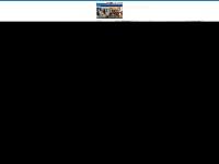 sawdustanddirt.com