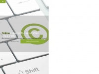 copyrightdepot.com