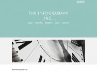 infogranary.com