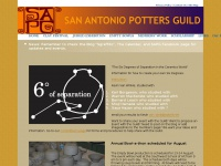 sanantoniopottersguild.com