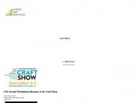 juriedartservices.com
