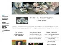 currierandivesdinnerware.com