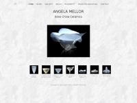 angelamellor.com