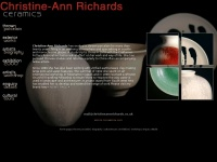 Christineannrichards.co.uk