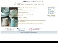 joannahowells.co.uk