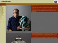 steveirvine.com