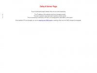 venemapottery.com