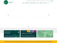insead.edu