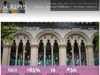 scrippscollege.edu