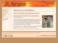 jrpottery.com