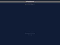 graphicsnxs.com