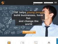 teenbusinessforum.com