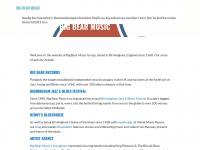bigbearmusic.com