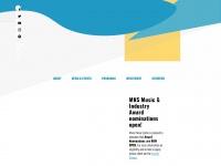 musicnovascotia.ca