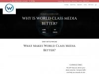 worldclassmedia.com
