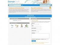 Ecg.co.uk