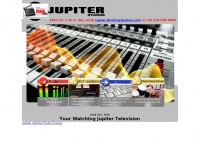 jupiterstudios.net
