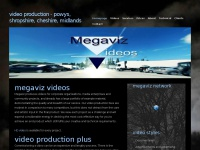 megavizvideoproduction.co.uk