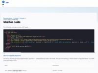 Expreso.com.pe