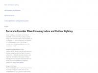 I-nazca.info