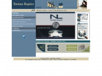 normaslegales.com