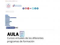 enj.org