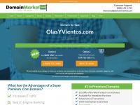 Olasyvientos.com - Surf Uruguay, pronostico marino, videos de surf, skate, kite surf