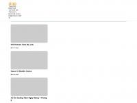 Fútbol Venezolano - Futbolcriollo.com