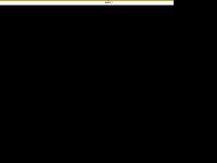 Megaboletos.com :: Tu entrada al mundo del espectáculo!