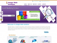 imagewebsolution.com