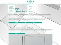 bandoj.com