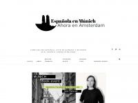 espanolaenmunich.com