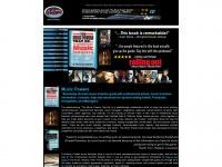 musicpowers.com