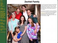zechiel.com
