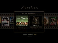 williamrossmusic.com